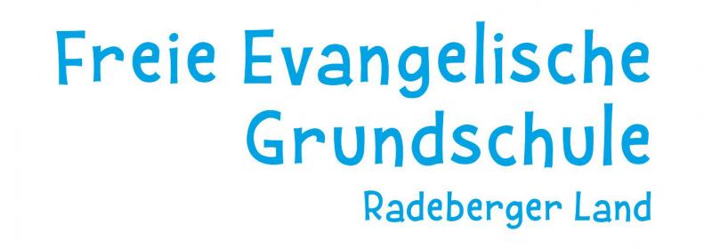 Freie Evangelische Grundschule Radeberger Land